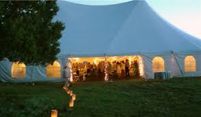 party rentals albuquerque aa events and tents albuquerque nm corporate outdoor events