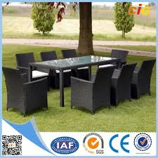 Resin Patio Table And Chairs Lowes Resin Wicker Patio Furniture Lowes Resin Wicker Patio