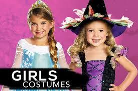 halloween costumes for kids u0026 adults halloween costumes 4u