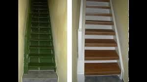 treppen sanierung treppenrenovierung und treppen sanierung haardt system