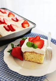 10 best tres leches cake recipes