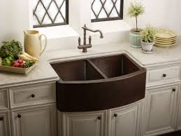 sink u0026 faucet copper faucet kitchen favored traditional kitchen