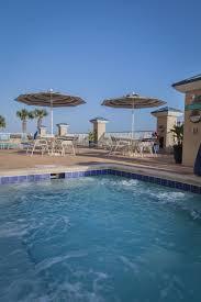 holiday inn club vacations panama city beach resort fl 2017