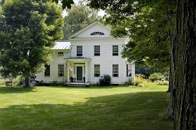 on the drawing board u2013 modern farmhouse design