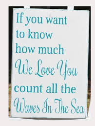 wedding quotes nautical 9 best images of nautical wedding quotes nautical wedding