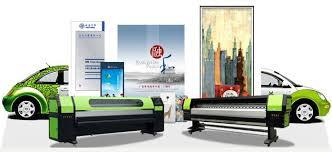 glitter china wholesale high quality color printer inkjet