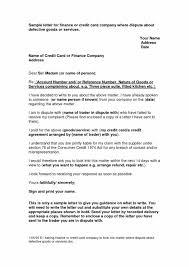 simple loan form cease and desist sample letter