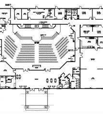 church floor plans free free church building plans photo albums homes interior