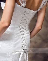 detachable wedding dress straps detachable straps chapel lace mermaid wedding dress