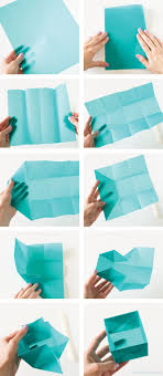 Paper Origami Box - origami best origami boxes ideas on origami box tutorial origami