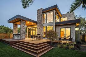 architecture home styles amazing architectural styles of homes modern house architecture styles
