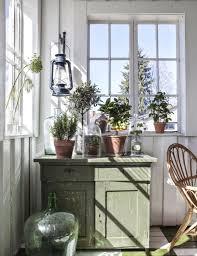 chambre des metiers nancy plante interieur ombre pour chambre des metiers nancy beau