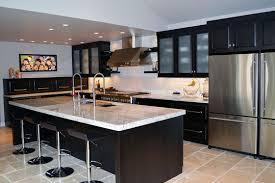 custom cabinetry studio 76 home studio 76 home cabinetry