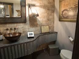 bathroom vanity design industrial bathroom vanity home ideas for everyone style designs