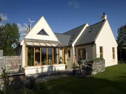 Buy House Plans by Incredible House Plans Ireland Online 14 Irish Plans Buy House