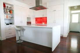 flat pack kitchen cabinets perth furniture definition pictures