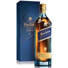 scotch gift basket liquor gift sets baskets corporategift