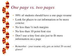 Resume Font Size 10 Ged Essay Scoring Chart Popular Application Letter