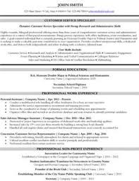 resume sle for customer service associate walgreens salary cashier resume sle sle resumes resume jobs pinterest