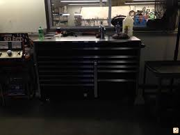 Cornwell Side Cabinet Let U0027s See Your Toolbox Archive Page 44 The Garage Journal Board