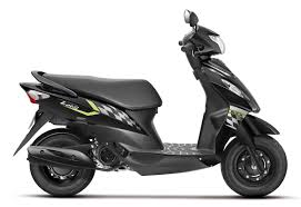 lexus motors ltd kolkata west bengal suzuki lets two wheeler specifications u0026 prices in india