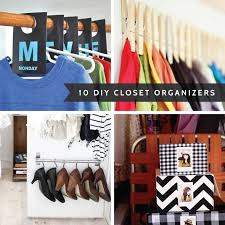 Fresh Diy Closet Organizers Canada Roselawnlutheran by Staggering Organizing A Closet In An Apartment Roselawnlutheran