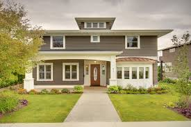 delectable white house exterior paint color name interior
