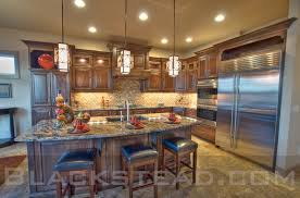 kitchen collections kitchen collection the kitchen collection llc interesting