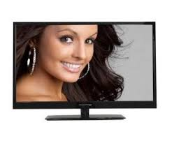 black friday amazon 32 inch tv inch sceptre e325bv hdtv is best seller in early amazon black