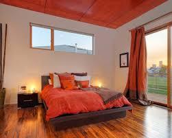 orange bedroom decorating ideas personable orange bedroom decor