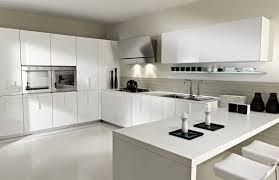 white kitchen wall cupboards best images collections hd for