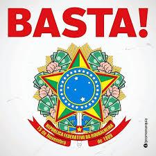 Brazilian Memes - 18 best monarchy memes images on pinterest brazil history and