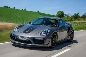 porsche agate grey 911 turbo s exclusive series agate grey metallic porsche