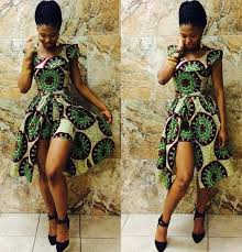 black women platham short hair 99 best african style images on pinterest african clothes