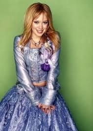 Riff Raff Halloween Costume Britney Spears U0027 Vmas U0027slave 4 U0027 Costume Hits Ebay 6