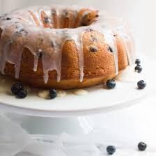 lemon pound cake gallery foodgawker