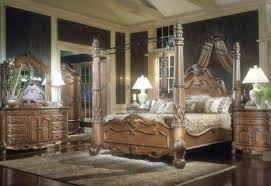 Bedroom Furniture Columbus Oh Discount Furniture Columbus Oh Home Design Ideas And Pictures