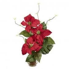 Flower Arrangement Silk Flower Arrangements Foter