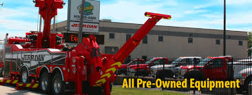 used ford tow trucks for sale entire stock of tow trucks for sale