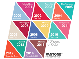 color of year what is the color of the year title bbcoms house design housedesign