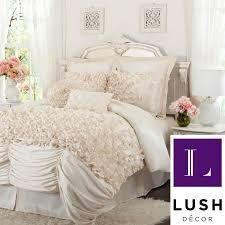 Overstock Com Bedroom Sets 127 Best Bed Dressing Images On Pinterest Duvet Cover Sets