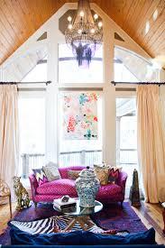 256 best contemporary eclectic design interior design u2014 metal petal