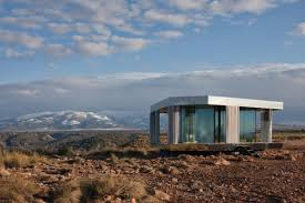 Challenge Guardian Architects And Guardian Glass Challenge Nature And Demonstrate The