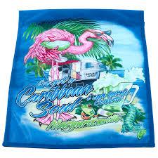 Key West Flag Caribbean Soul Garden Flag Margaritaville Apparel Store