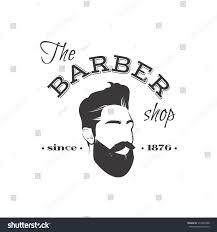 Culpeper Minutemen Flag Vector Vintage Barber Shop Logo Your Stock Vector 313432508