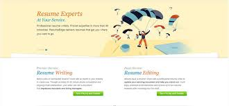 22 top best resume builders 2016 free u0026 premium templates