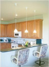 brilliant pendant light extension rod design ideas 50 in gabriels
