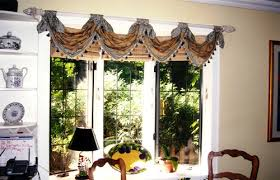 what is a window treatment country french window treatment ii chicago interior designers