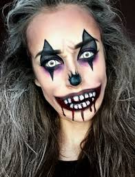 cheshire cat halloween makeup creepy halloween makeup ideas you love to try a diy projects