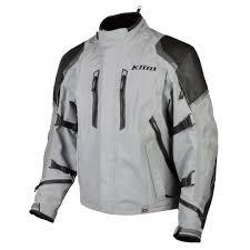 motorcycle jacket brands klim motorcycle jackets stable quality klim motorcycle jackets